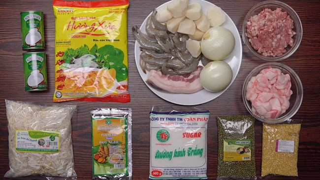 """Bị bà Phương Hằng chê """"không có nổi 1000 tỷ"""" nhưng Vy Oanh cũng thuộc dạng """"nứt đố đổ vách"""", rất chăm vào bếp, nấu toàn mâm cơm ngon nuốt lưỡi - Ảnh 22."""