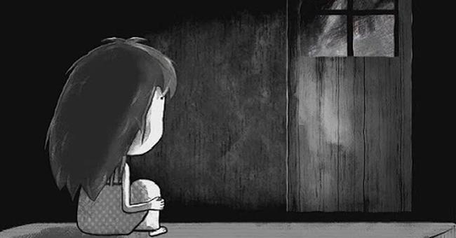 Hủy hoại một đứa trẻ dễ dàng thế nào? Những câu chuyện thực tế sau đây có thể khiến vô số bố mẹ giật mình vì nhận ra mình đã từng một lần như thế - Ảnh 2.