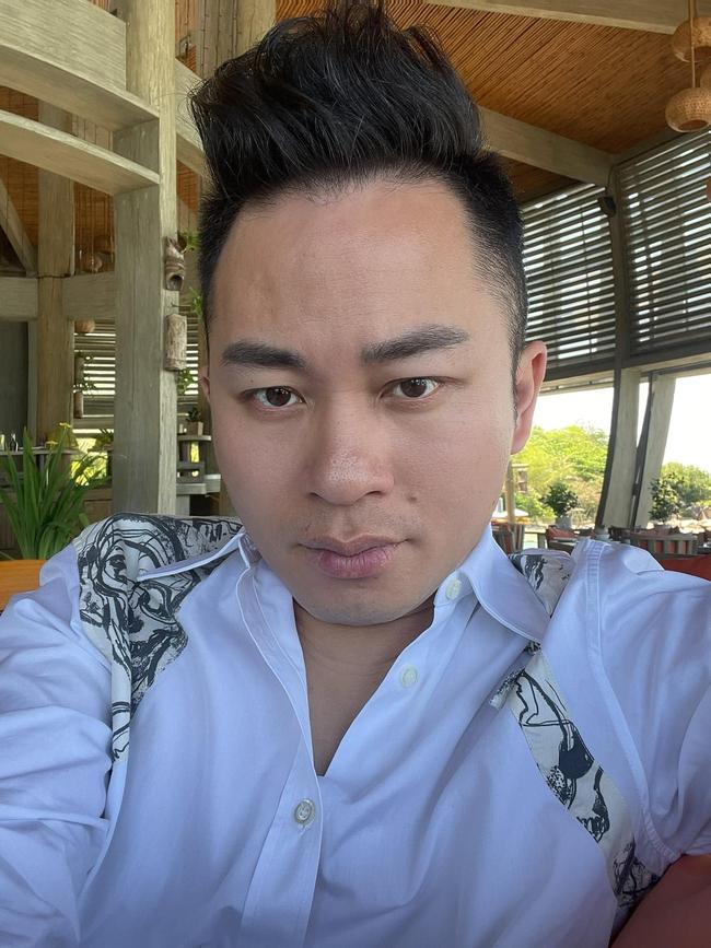Giữa lúc vướng nghi án bị Nathan Lee bóc phốt trên livestream, Tùng Dương phản ứng thế nào?  - Ảnh 2.