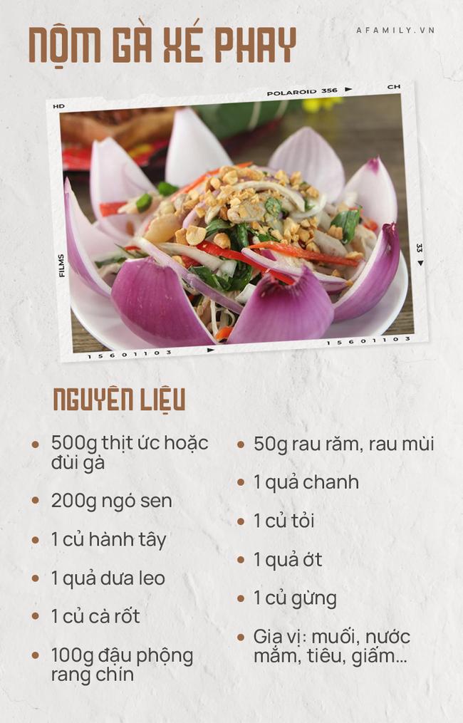 Sắp tới tháng 4 Âm lịch, 2 con giáp Tý - Sửu hãy thường xuyên ăn 3 món gà được chế biến theo cách này để cả tháng may mắn liên tục - Ảnh 2.
