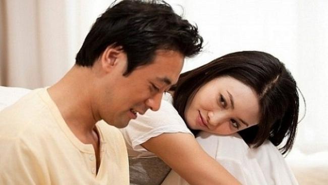 Có 3 kiểu phụ nữ trong hôn nhân vĩnh viễn không thể nhận được sự khâm phục từ chồng dù ông xã tỏ ra chiều chuộng tới nhường nào - Ảnh 2.