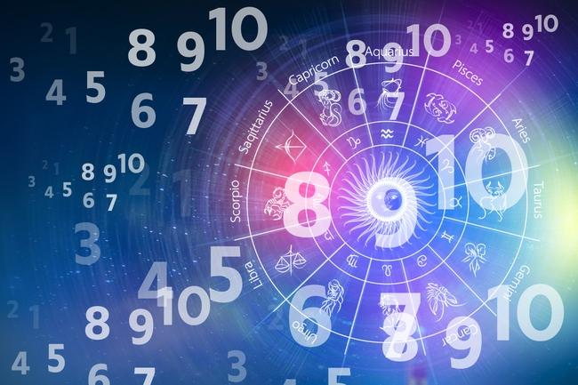 Thần số học: Giải mã vận mệnh cuộc sống của bạn trong tháng 5 này thông qua ngày tháng sinh - Ảnh 3.