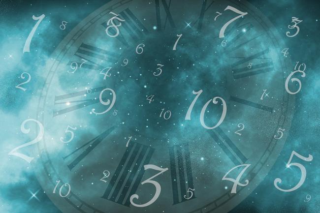Thần số học: Giải mã vận mệnh cuộc sống của bạn trong tháng 5 này thông qua ngày tháng sinh - Ảnh 2.