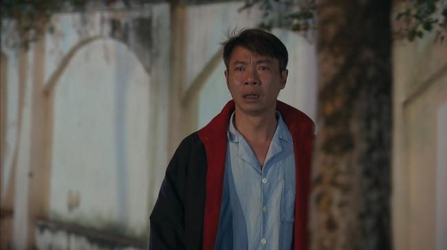Hương vị tình thân: Ông Tuấn chết tức tưởi khi chưa kịp nói bí mật, Nam bị  mẹ đuổi khỏi nhà