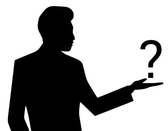 Nathan Lee tố nam ca sĩ có vợ con vẫn gạ tình người mẫu Brazil, chơi xấu đội Hồ Quỳnh Hương ở The X-Factor: Đó là ai?  - Ảnh 2.