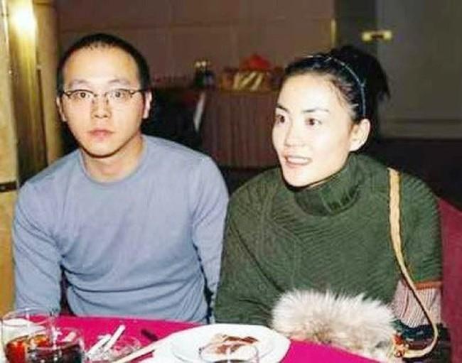 Vương Phi - Đậu Duy.