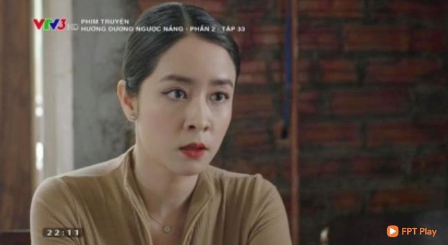 """Hướng dương ngược nắng: Mẹ Cami muốn gặp Minh, gọi bố Hoàng là """"bố anh"""" gây hoang mang - Ảnh 3."""