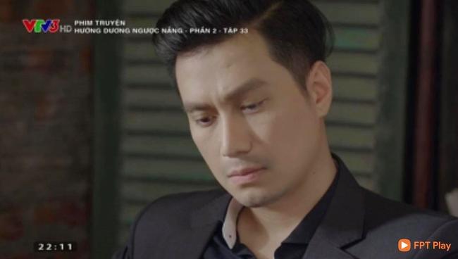 """Hướng dương ngược nắng: Mẹ Cami muốn gặp Minh, gọi bố Hoàng là """"bố anh"""" gây hoang mang - Ảnh 5."""