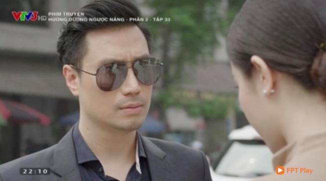 """Hướng dương ngược nắng: Mẹ Cami muốn gặp Minh, gọi bố Hoàng là """"bố anh"""" gây hoang mang - Ảnh 2."""