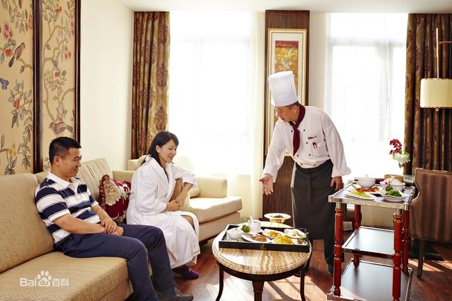 """Dịch vụ ở cữ sau sinh bạn đã biết chưa: 3 trung tâm hàng đầu Trung Quốc, chi phí cả 200 triệu/tháng, trải nghiệm đúng chuẩn """"ở cữ sướng như tiên"""" - Ảnh 8."""