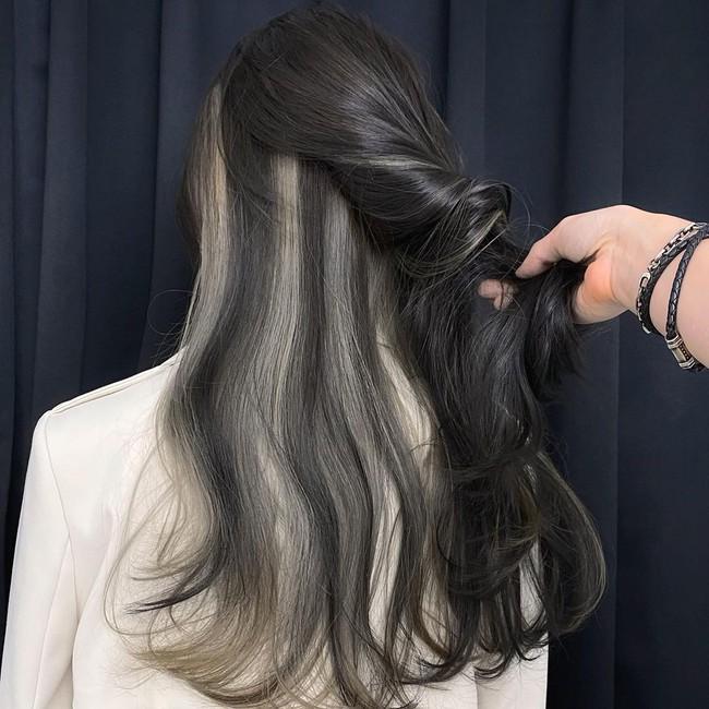 Giải đáp thắc mắc: Con gái bao lâu nên cắt tóc 1 lần?  - Ảnh 5.