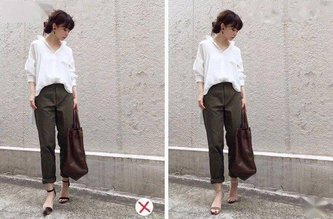 Những đôi sandals/ cao gót dành cho nàng dưới met6 - Ảnh 6.