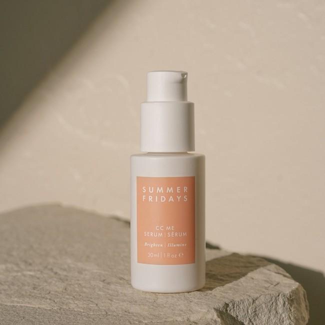 Những quý cô có làn da đẹp nõn nà đều dùng loại serum làm sáng da, chống lão hóa đỉnh cao này - Ảnh 6.