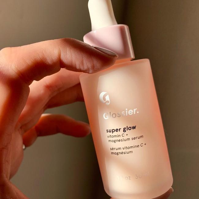 Những quý cô có làn da đẹp nõn nà đều dùng loại serum làm sáng da, chống lão hóa đỉnh cao này - Ảnh 10.