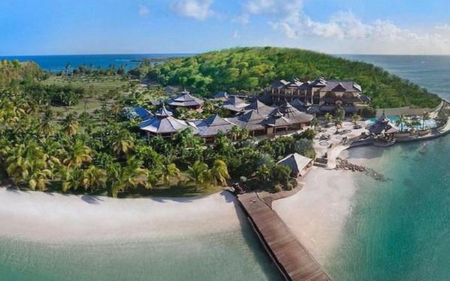 Hành động cao tay của vợ tỷ phú Bill Gates sau ly hôn: Thuê đảo riêng cùng 3 con nghỉ ngơi, mặc chồng cũ bơ vơ và sự lựa chọn khôn ngoan - Ảnh 1.