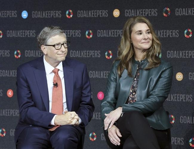Hành động cao tay của vợ tỷ phú Bill Gates sau ly hôn: Thuê đảo riêng cùng 3 con nghỉ ngơi, mặc chồng cũ bơ vơ và sự lựa chọn khôn ngoan - Ảnh 2.