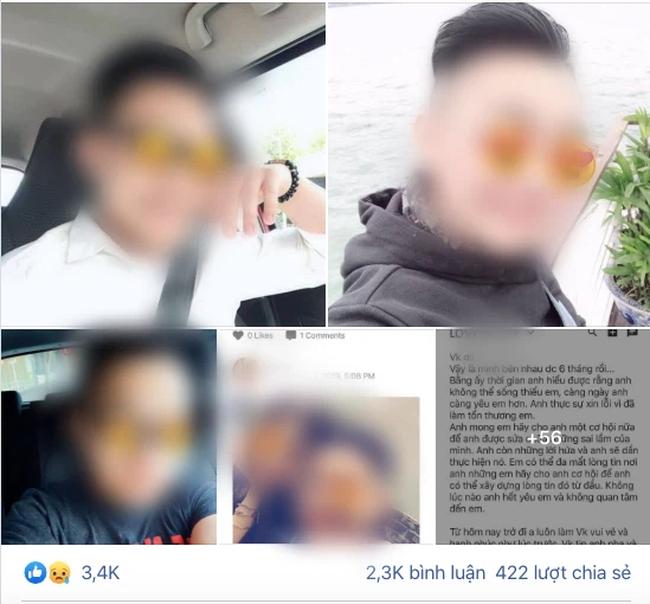 """Người phụ nữ tố chồng """"lật lọng"""" vô trách nhiệm: Vợ về Việt Nam dưỡng thai thì bị coi là ly thân, ép ly hôn khi sinh con được 4 tháng! - Ảnh 1."""