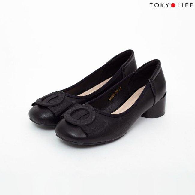 Gợi ý 10 đôi giày từ bệt đến cao gót đi cực êm chân: Món quà ý nghĩa nhân Ngày của mẹ, mẹ nào cũng phải tấm tắc khen con hiền, dâu thảo - Ảnh 1.