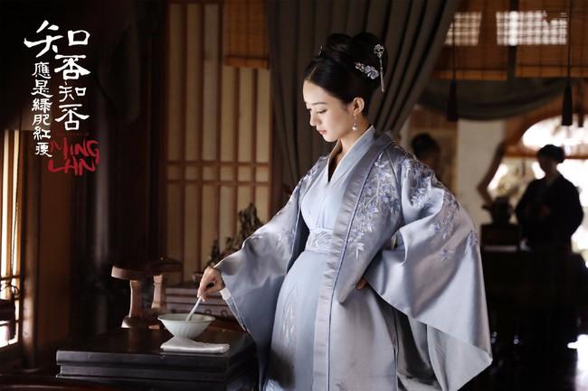 """Phong cách làm mẹ từ tận tụy đến """"bá đạo"""" của 12 cung Hoàng đạo nữ - Ảnh 4."""