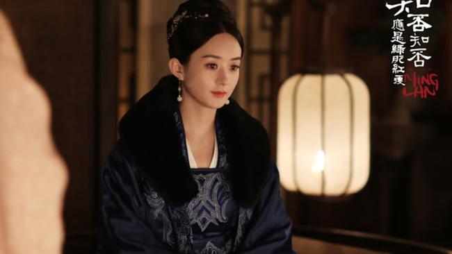 """Phong cách làm mẹ từ tận tụy đến """"bá đạo"""" của 12 cung Hoàng đạo nữ - Ảnh 1."""