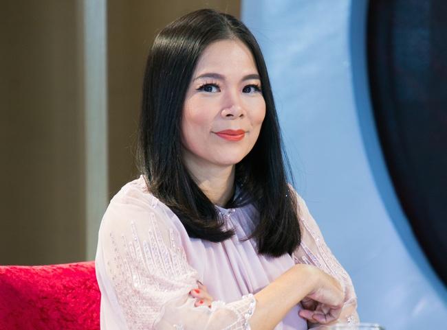 """Nathan Lee đòi kiện nếu Thu Minh hát bài """"Xinh"""", Mỹ Lệ lên tiếng động viên đàn em  - Ảnh 3."""
