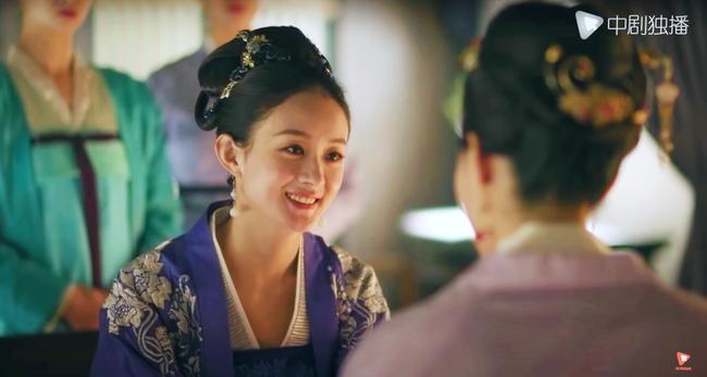 """Phong cách làm mẹ từ tận tụy đến """"bá đạo"""" của 12 cung Hoàng đạo nữ - Ảnh 3."""