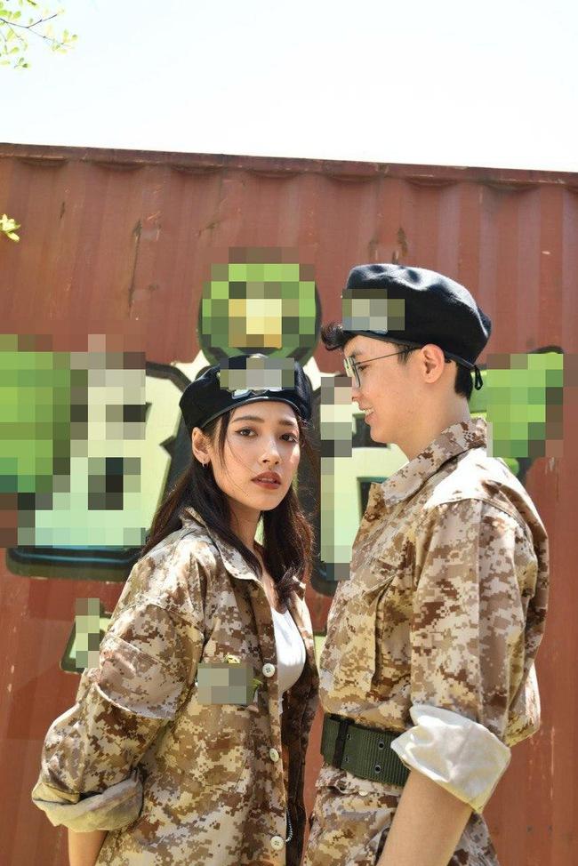 Công Vinh, Hoàng Thùy Linh cùng loạt sao Việt bị gọi tên trong vụ quảng cáo cho ứng dụng cờ bạc? - Ảnh 7.