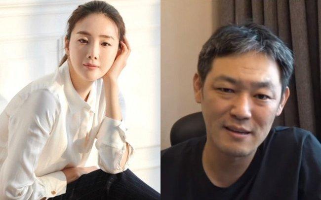 """Choi Ji Woo bị đe dọa """"bóc trần"""" cuộc sống thác loạn, vào khách sạn với tài phiệt? - Ảnh 2."""