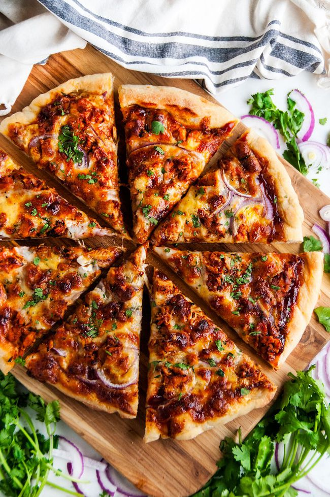 4 loại thực phẩm chống chỉ định ăn vào buổi tối vì sẽ khiến vòng eo của bạn nở to ra - Ảnh 2.