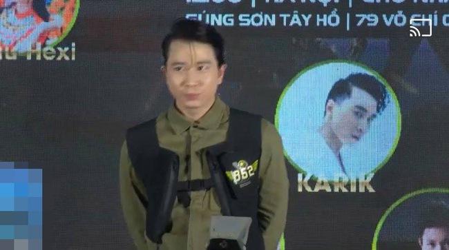 Công Vinh, Hoàng Thùy Linh cùng loạt sao Việt bị gọi tên trong vụ quảng cáo cho ứng dụng cờ bạc? - Ảnh 4.