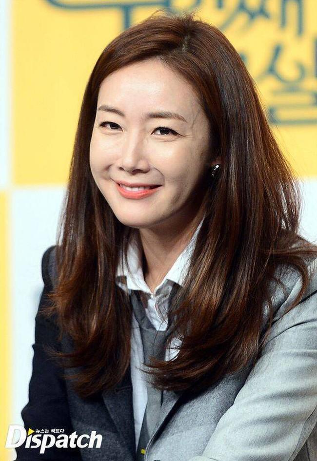 Choi Ji Won - Ảnh 7.