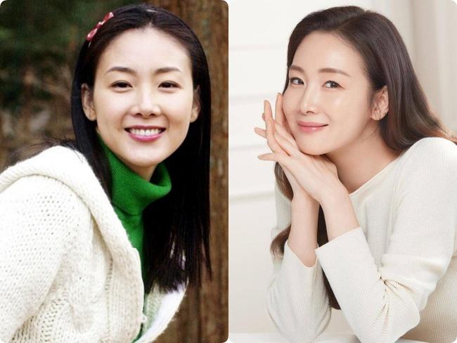 Choi Ji Won - Ảnh 2.