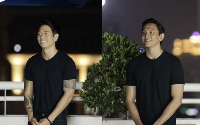 """Tái xuất tại """"The Face online"""", Minh Tú dằn mặt không từ một ai, Cao Thiên Trang tức giận khi thành viên """"gánh team"""" bị loại - Ảnh 12."""