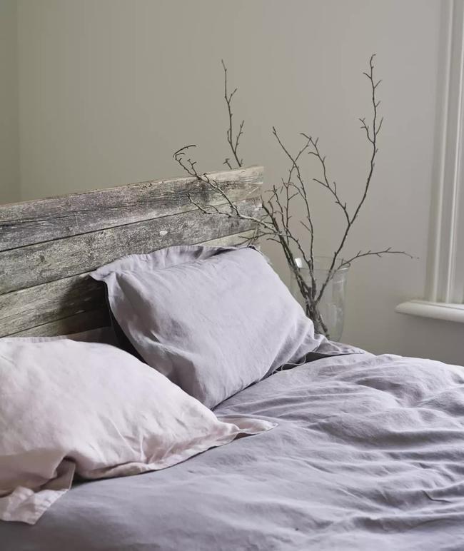 Cách chọn màu sắc phòng ngủ hợp phong thủy tốt nhất cho bạn - Ảnh 1.