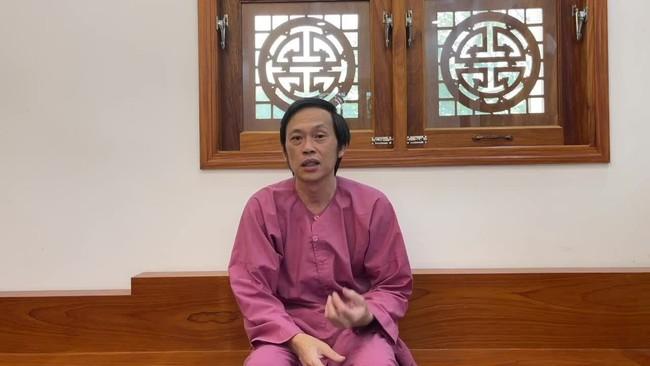 Xuất hiện thông tin có người tố giác NS Hoài Linh chiếm đoạt 13 tỷ đồng tiền từ thiện - Ảnh 3.
