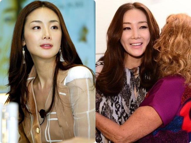 Choi Ji Won - Ảnh 3.