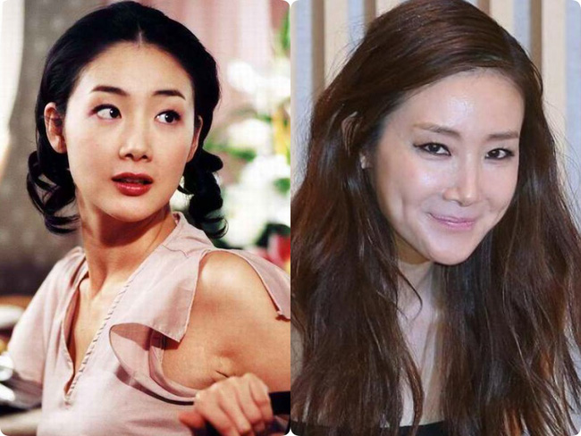 Choi Ji Won - Ảnh 4.