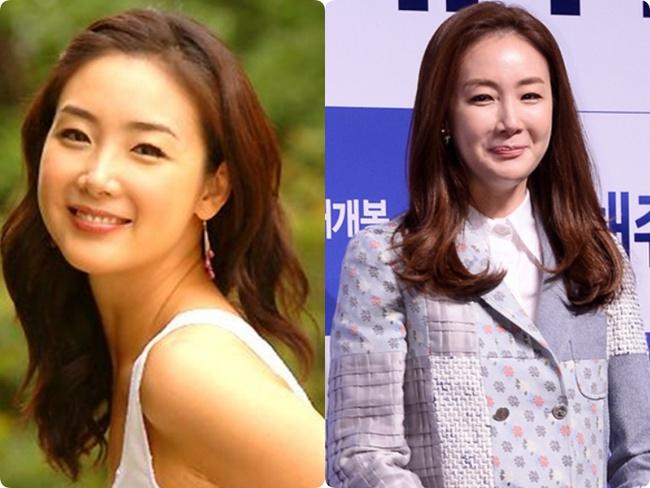 Choi Ji Won - Ảnh 5.