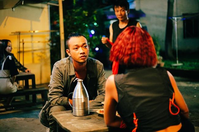 """""""Thằng Cuội"""" của màn ảnh Việt ngày ấy bây giờ ra sao? - Ảnh 4."""