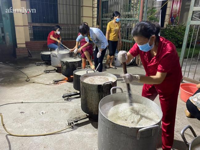 Hãng xe công nghệ Việt ủng hộ 5 tỷ đồng và kêu gọi tài xế góp tiền vào Quỹ vaccine phòng chống COVID-19 - Ảnh 3.