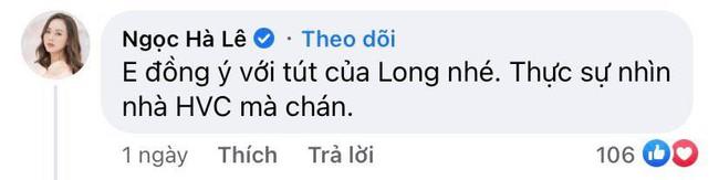 """Các nghệ sĩ gạo cội đồng loạt lên tiếng về vụ lùm xùm Phi Nhung - Hồ Văn Cường: """"Người lớn bình thường cũng không thể làm vậy với một đứa trẻ"""" - Ảnh 6."""