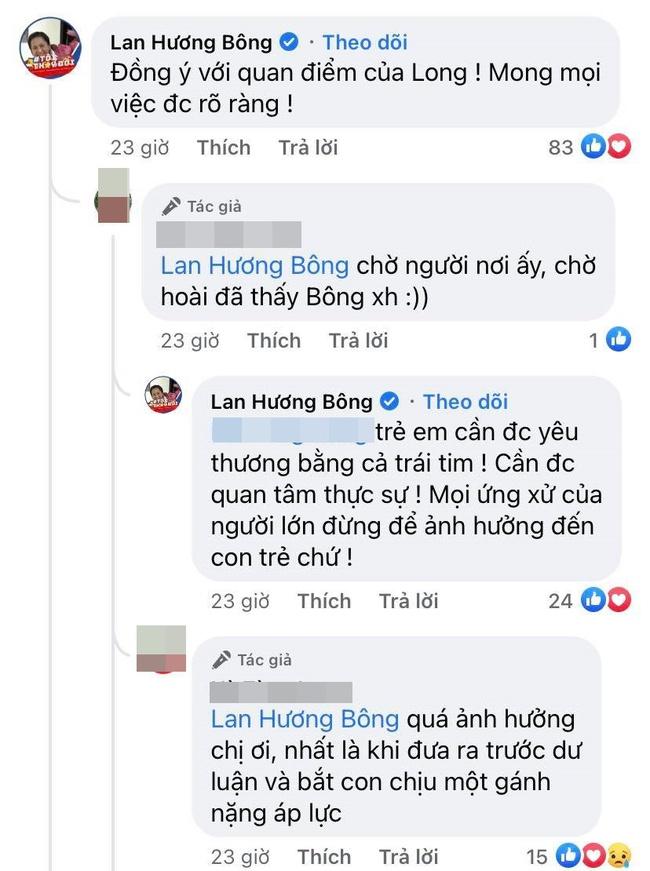 """Các nghệ sĩ gạo cội đồng loạt lên tiếng về vụ lùm xùm Phi Nhung - Hồ Văn Cường: """"Người lớn bình thường cũng không thể làm vậy với một đứa trẻ"""" - Ảnh 1."""