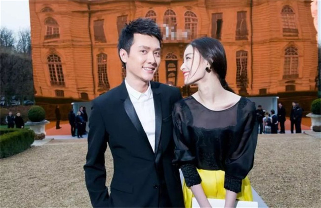 Triệu Lệ Dĩnh quyết định ly hôn vì Phùng Thiệu Phong vẫn còn vương vấn Nghê Ni? - Ảnh 3.