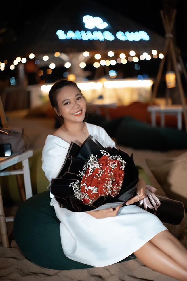 Hàng quán đóng cửa, học theo mẹ đảm Nha Trang cách tự làm mẹt gà 5 món ngon không thua tiệm! - Ảnh 18.