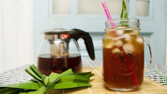 Tết Đoan Ngọ ăn nhiều đồ nóng, chị em hãy làm ngay ly nước này để giải nhiệt nếu không muốn mặt nổi đầy mụn! - Ảnh 7.