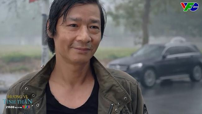 Hương vị tình thân tập 41: Long suýt đè Nam ra hôn trong thang máy - Ảnh 3.
