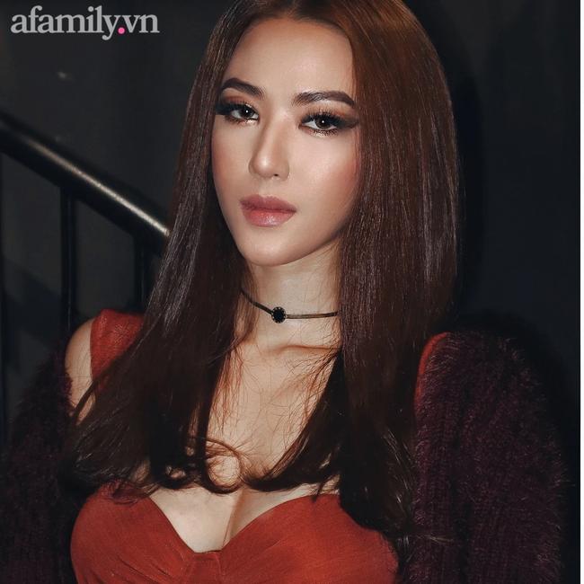 """Màn """"yêu Idol"""" thành công của chàng trai Hà Nội: Gặp mặt 4 ngày đã được bạn gái đưa về ra mắt và lời khen cực chất của bố mẹ chồng cho con dâu tương lai! - Ảnh 2."""