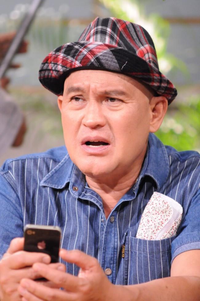 HOT: Duy Phương thắng kiện show Trấn Thành làm MC, được bồi thường 400 triệu, nói điều gây sốc về vợ cũ Lê Giang - Ảnh 2.