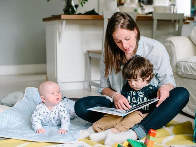 Nghiên cứu của ĐH Y Harvard: Có một cột mốc quan trọng nhất trong cuộc đời đứa trẻ để phát triển não bộ, cải thiện IQ - Ảnh 2.