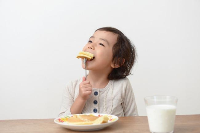 Nghiên cứu của ĐH Y Harvard: Có một cột mốc quan trọng nhất trong cuộc đời đứa trẻ để phát triển não bộ, cải thiện IQ - Ảnh 3.